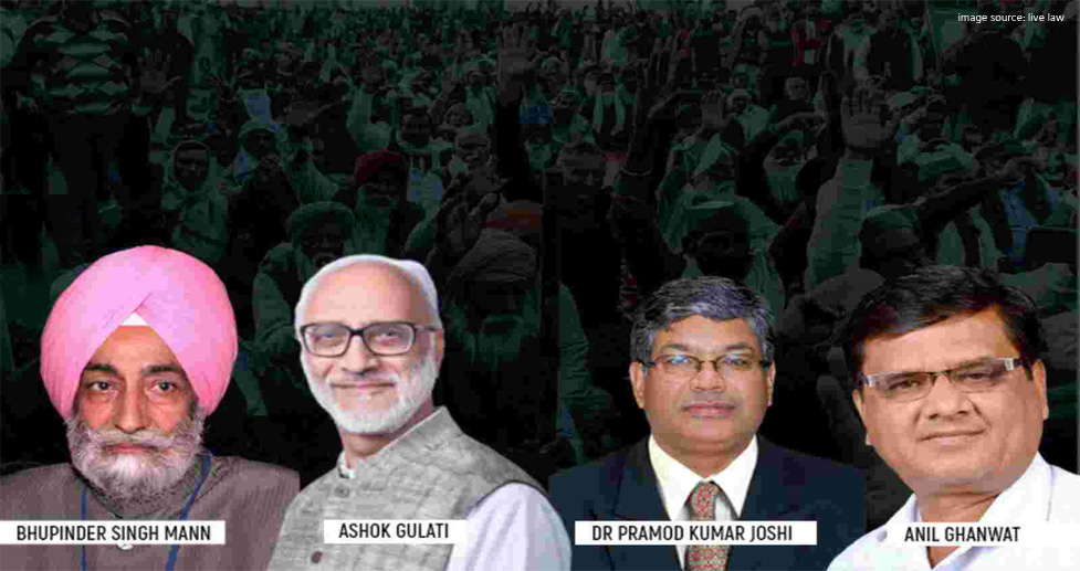 Bhupinder-Singh-Mann-Recuses-From-Supreme-Court-Formed-Committee-To-Negotiate-On-Farm-Laws